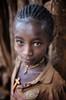 Etiopia (mokyphotography) Tags: etiopia southetiopia africa girl ragazza ritratto people portrait persone picture tribù tribe tribal konso village villaggio valledellomo viso omovalley omoriver ethnicity etnia ethnicgroup etnie