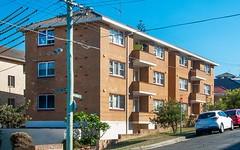 6/412 Maroubra Road, Maroubra NSW