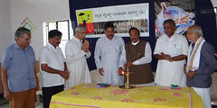 Kannada Times Av Zone Inauguration Selected Photos-23-9-2013 (30)