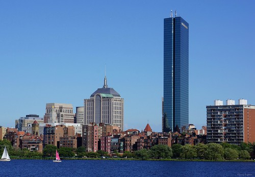 """Boston Summer Shot • <a style=""""font-size:0.8em;"""" href=""""http://www.flickr.com/photos/52364684@N03/33313357231/"""" target=""""_blank"""">View on Flickr</a>"""