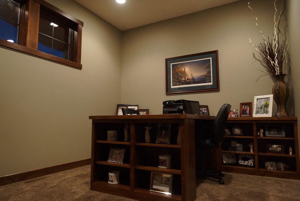Cummings Personal Home 238