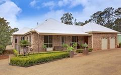 57 Eagle Creek Road, Werombi NSW