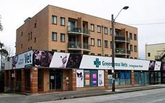 L8/1-9 Livingstone Road, Petersham NSW