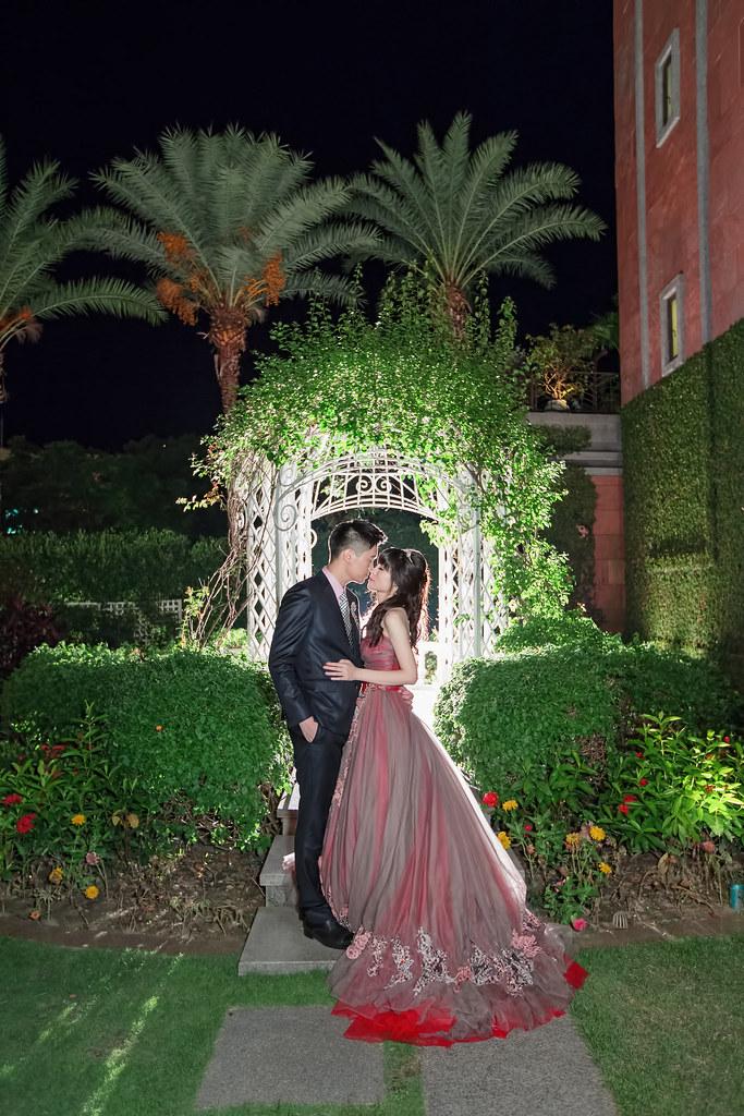 維多麗亞酒店,台北婚攝,戶外婚禮,維多麗亞酒店婚攝,婚攝,冠文&郁潔150