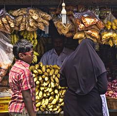 HL8A1804 (deepchi1) Tags: india muslim hijab bombay mumbai niqab