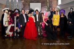 www.giuliocrisante.com-64