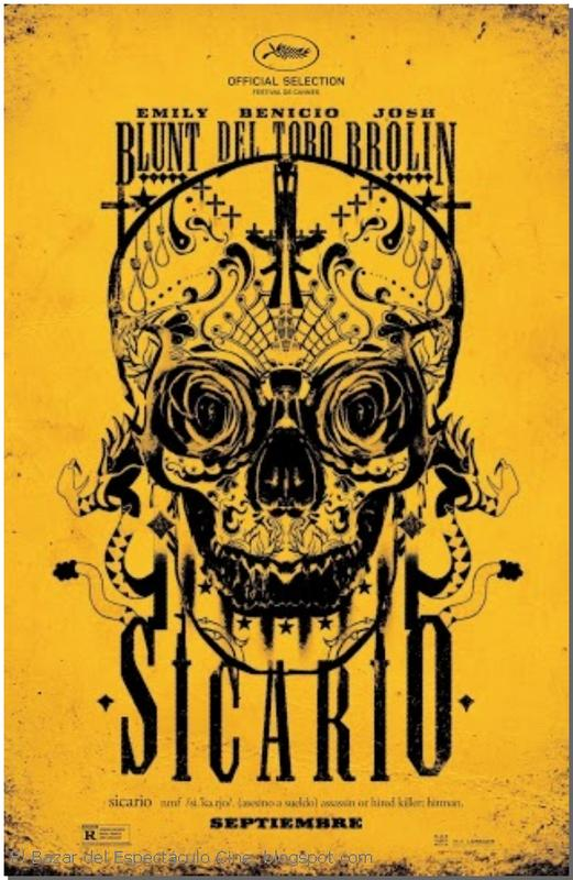 Sicario_teaser_poster.jpg