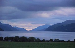 Views down Loch Ness Inverness Scotland (conner395) Tags: scotland highlands alba great scottish escocia glen highland scotia szkocja caledonia lochness conner inverness ness esccia schottland schotland ecosse scozia scottishhighlands glenmore skottland skotlanti skotland caledoniancanal greatglen    highlandscotland  invernesscity capitalofthehighlands inbhirnis cityofinverness  highlandcapital davidconner daveconnerinverness daveconnerinvernessscotland capitalofscottishhighlands capitalofthescottishhighlands capitalofhighlandsofscotland burghofinverness capitalofthehighlandsofscotland  highlandscapital capitalhighlands capitalofhighlands