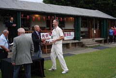 """Birtwhistle Cup Final • <a style=""""font-size:0.8em;"""" href=""""http://www.flickr.com/photos/47246869@N03/21000371275/"""" target=""""_blank"""">View on Flickr</a>"""