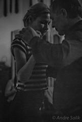 DSC_2089 (andrey.salikov) Tags: light colour beautiful wonderful photo nice nikon europe foto gorgeous free baltic sensual latvia stunning lovely niceface magnifique riga lettonia latvija ottimo 2015 atrevida niceday buenisima niceplace niceimage fantasticcolors nikond60 peacefulmind moodshot goodatmosphere fantasticplaces 500mmf18 colourfulplaces relaxart superbshots harmonyvision harmonyday2015 tangostudiomilonganuevo zirgu13 lv1050 3msas