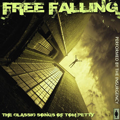 Free Falling (Tom Petty) (Burning Girl Records) Tags: rock alternative tompetty