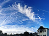 Horsetail cloud • MS-ICE pano example (SteveMather) Tags: panorama cloud pc pano aircraft free panoramic example program stitching contrails spe horsetail stitcher microsoftimagecompositeeditor msice anthropics smartphotoeditor