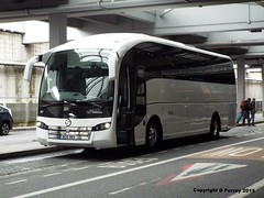 Atlas Coaches (exeboy123) Tags: atlas bg15rnv