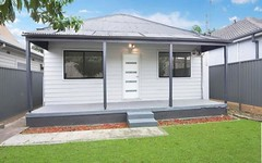 53 Penelope Lucas Lane, Rosehill NSW