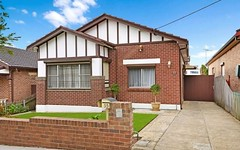 55 Dalmar Street, Croydon NSW