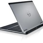 Ultra-light Laptop PCの写真