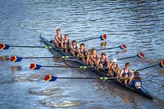 IMG_2986October 04, 2015 (Pittsford Crew) Tags: crew rowing regatta geneseeriver headofthegenesee pittsfordcrew