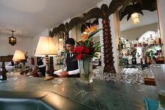 Rick's Bar - Casablanca (Neil M Holden) Tags: casablanca grandcasablanca morocco neilholden studionine ricksbar