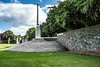 IRISH NATIONAL WAR MEMORIAL GARDENS [ISLANDBRIDGE] REF-108726