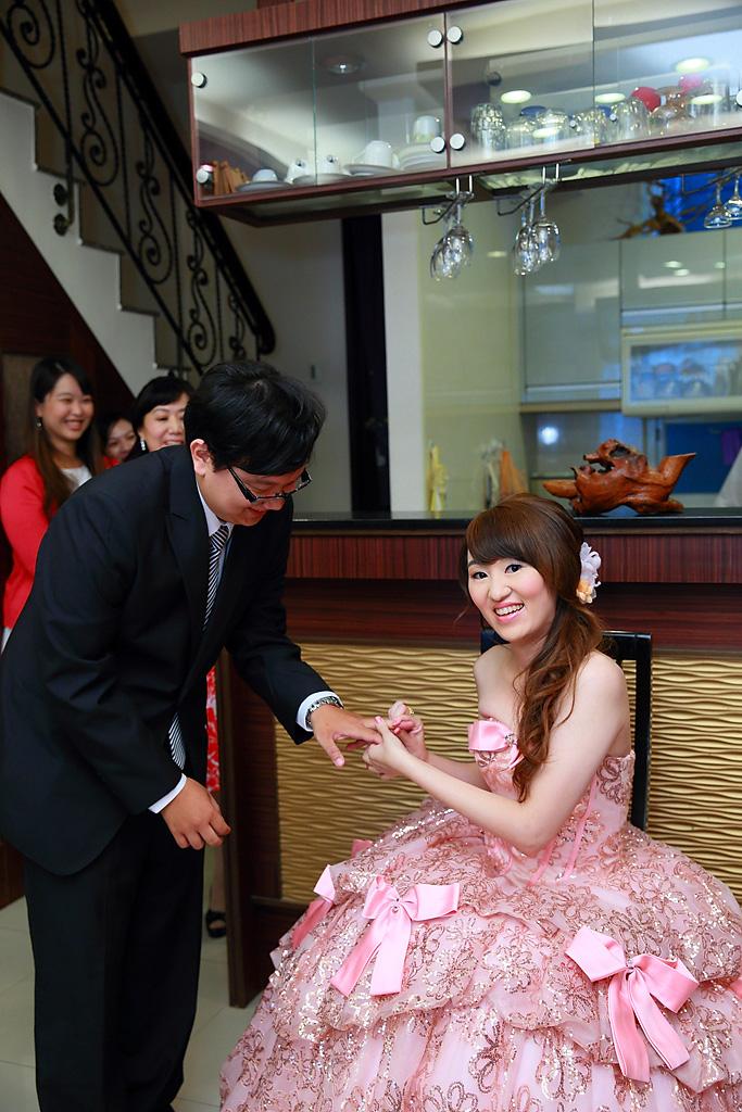 My wedding_0219