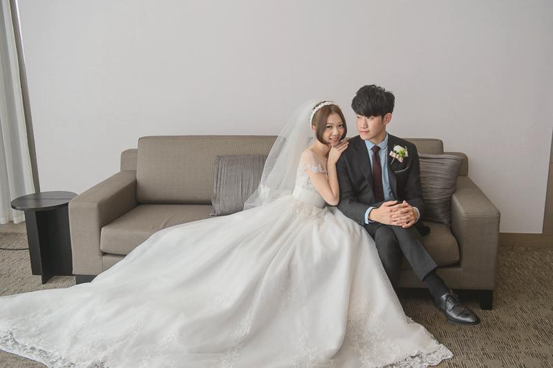 寒舍艾美,寒舍艾美婚宴,寒舍艾美婚攝,婚禮攝影,婚攝,Niniko, Just Hsu Wedding,Lifeboat,MSC_0025