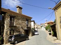 Braojos (santiagolopezpastor) Tags: madrid españa spain village pueblo espagne comunidaddemadrid