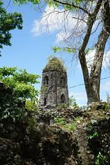 2015 04 22 Vac Phils g Legaspi - Cagsawa Ruins-61 (pierre-marius M) Tags: g vac legaspi phils cagsawa cagsawaruins 20150422