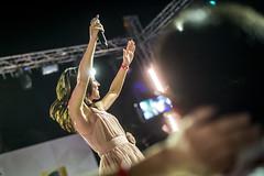 Danil Kolodin_Oriflame Egypt_high_DKL_9221