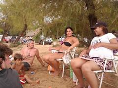 2012-02 083 (elbiorodriguez) Tags: 201202