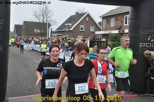 Haarlerbergloop_08_11_2015_0449