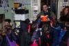 DSC_0006 (WiKiCitta.it) Tags: halloween bambini trickortreat milano ombre via piazza zucche maschere bovisa caramelle paura fantasmi tartini dergano cargobikes zona9 commercianti imbonati