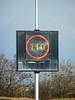 2010-0030   A480, panneau à message variable (La Signathèque) Tags: danger grenoble 110 led route autoroute signalisation 90 panneau radar lacroix trafic diode vitesse pictogramme sécurité contrôle a480