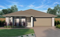 Lot 210 Kerrigan Crescent, Elderslie NSW