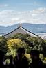 NARA (gasdust) Tags: sony nara 奈良 奈良公園 二月堂 a99 sal135f18za slta99v
