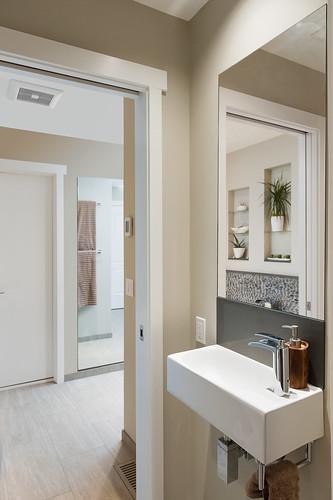 46th Avenue Kitchen and Bath 021