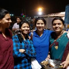 anju 27-09-15 (prashantraikwar87) Tags: delhi anju rahul sonu prashant bhopal anjana dipu jabalpur raikwar prashantraikwar anjanakjarete anjanakharete kharete bhopalganeshnagar bhopalgirls bhopalgirlfriend bhopalmms sonukharete anjanakharetebhopal rakeshkharete montidipu kharetefamily depikakharete