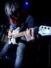 The Haunting (Xurulo) Tags: music rock concert guitar live concierto guitarra guitarist rockphotography guitarrista gutarist witchour