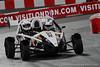 IMG_6965-2 (Laurent Lefebvre .) Tags: roc f1 motorsports formula1 plato wolff raceofchampions coulthard grosjean kristensen priaux vettel ricciardo welhrein