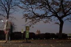 (a.cadore) Tags: nyc newyorkcity color night zeiss landscape centralpark candid uptown fujifilm sanremo xt1 biogont2828 zeissbiogon28mmf28 fujifilmxt1