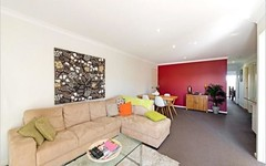 5/16 David Miller Crescent, Casey ACT