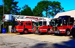 DSC_2294 (Lee Wilson) Tags: fire springlake leewilson 12415