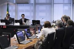Reunio sobre Justia Restaurativa (Conselho Nacional de Justia - CNJ) Tags: sobre reunio justia restaurativa