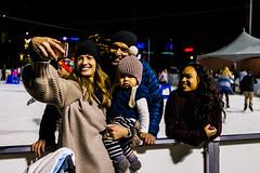 San Mateo On Ice 17 (NickRoseSN) Tags: ice centralpark icerink sanfranciscobayarea bayarea rink sfbayarea sanmateo sanmateocounty outdooricerink sanmateocentralpark holidayicerink centralparkicerink sanmateoonice sanmateoicerink