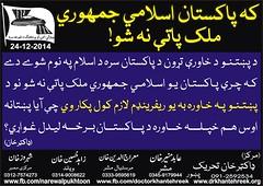 Kh Pakistan Islami mulk paty nasho (idreesdurani786) Tags: she de dr ke khan vote yaw      khoob    mashar  tehreek       rekhtya