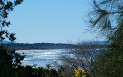 17 Jubilee Parade, Diamond Beach NSW