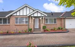 9/34 Myddleton Avenue, Fairfield NSW