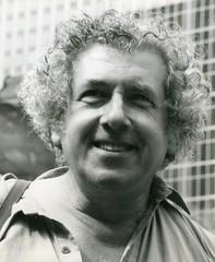 Henry Spira