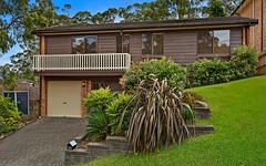 29 South Crescent, North Gosford NSW