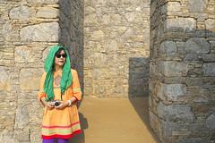 161208125727_Nex6 (photochoi) Tags: jaulian taxila pakistan travel photochoi