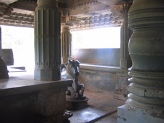 KALASI Temple Photography By Chinmaya M.Rao (171)
